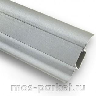 Ideal Комфорт 081 Металлик серебристый