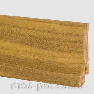 Плинтус Pedross Афромозия 60×22 мм
