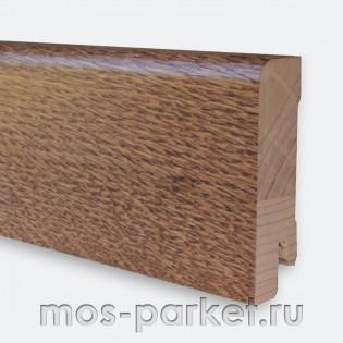 Плинтус Tarkett Ятоба-Мсаса 60×16 мм