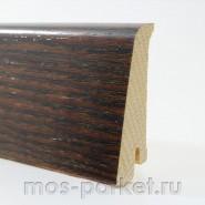 Плинтус Tarkett Art Браун Барселона (Art Brown Barcelona) 80×20 мм