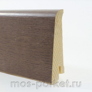 Плинтус Tarkett Art Крим Рэпсоди 80×20 мм