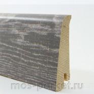 Плинтус Tarkett Art Винтаж Баден (Art Vintage Baden) 80×20 мм
