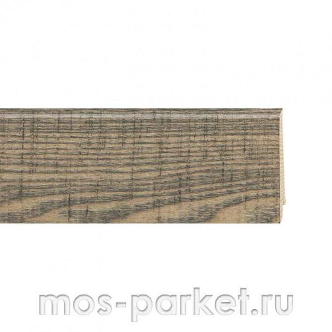 Плинтус Tarkett Art Винтаж Бордо (Art Vintage Bordeaux) 80×20 мм