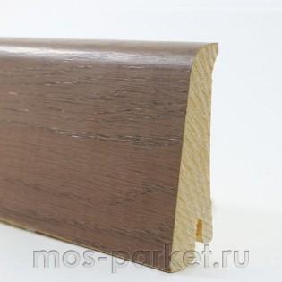Плинтус Tarkett Art Винтаж Порту 80×20 мм