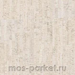 Corkstyle Corkwise Linea White
