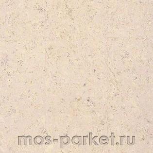 Corkstyle Corkwise Madeira White