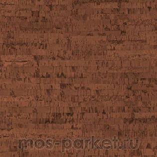 Corkstyle Eco Cork Linea Chocco