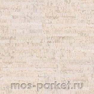 Corkstyle Eco Cork Linea White