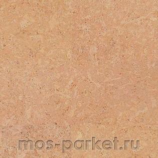 Corkstyle Eco Cork Madeira Sand