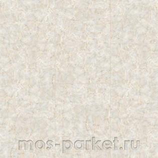 Corkstyle Marmo Beige