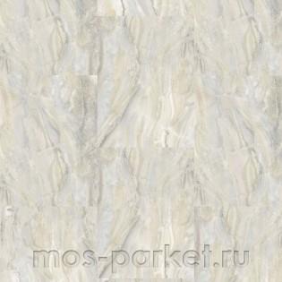 Corkstyle Marmo Perla