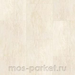 Corkstyle Marmo Vanilla