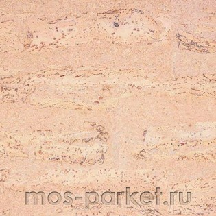 Corkstyle Natural Cork Comprido Creme