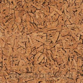 Corkstyle Natural Cork Fiamma
