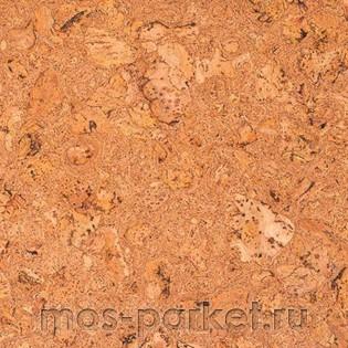 Corkstyle Natural Cork Rombo Neu