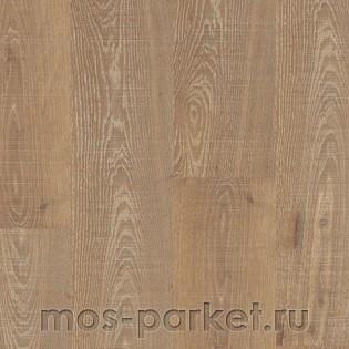 Corkstyle Wood XL Japanese Oak Graggy