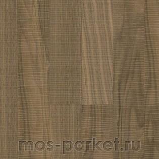 Corkstyle Wood XL Milan Nut
