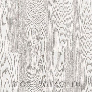 Corkstyle Wood XL Oak Blaze