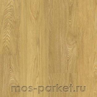 Corkstyle Wood XL Oak Deluxe