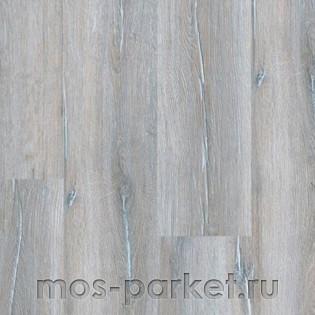 Corkstyle Wood XL Oak Duna Grey