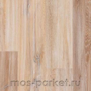 Corkstyle Wood XL Oak Gekalkte New