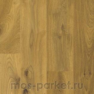 Corkstyle Wood XL Oak Knotty