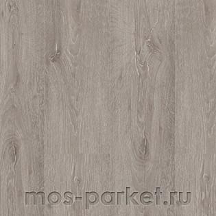 Corkstyle Wood XL Oak Steel