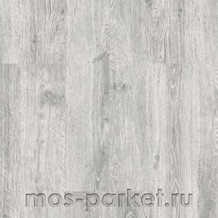 Corkstyle Wood Castle Oak White