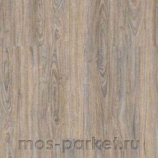 Corkstyle Wood CorkOak Leashed