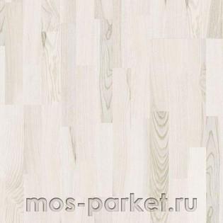 Corkstyle Wood Esche Weiss