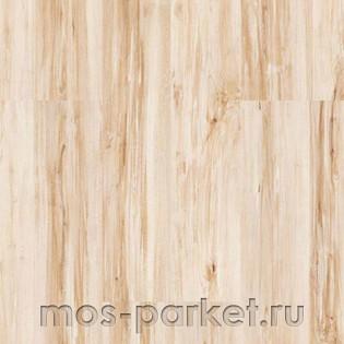 Corkstyle Wood Maple