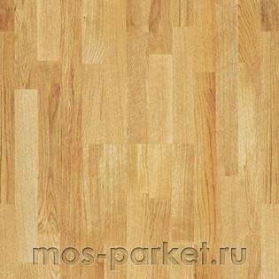 Corkstyle Wood Oak