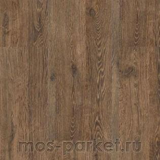 Corkstyle Wood Oak Brushed