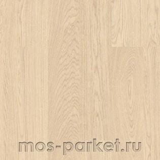 Corkstyle Wood Oak Creme