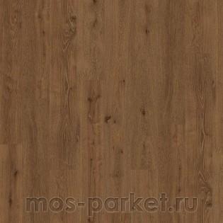 Egger Comfort+ Classic EPC004 Дуб Клермон коричневый