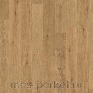 Egger Comfort+ Classic EPC003 Дуб Клермон натуральный