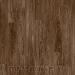 Egger Comfort+ Classic EPC033 Орех Турени тёмный