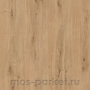Egger Comfort+ KingSize EPC014 Дуб Вальдек натуральный