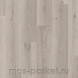 Egger Comfort+ Large EPC042 Дуб Аритао серый