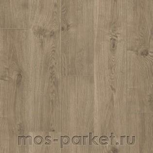 Haro Arteo XL 537264 Дуб Портленд тёмно-серый