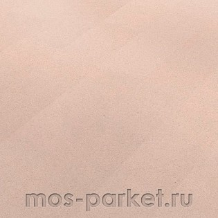 Haro 533391 Сирио кремовый