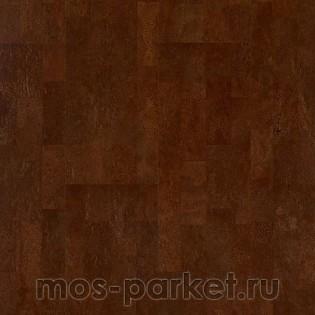 Wicanders Cork Essence I832002 Identity Chestnut
