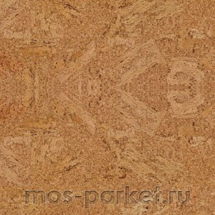 Wicanders Cork Essence O841002 Originals Accent