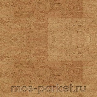 Wicanders Cork Essence O830003 Originals Symphony