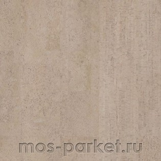 Wicanders Cork Pure AJ8K001 Fashionable Antique White