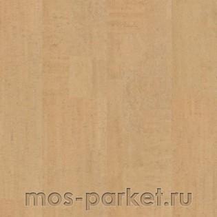 Wicanders Cork Pure AJ8O001 Fashionable Camel