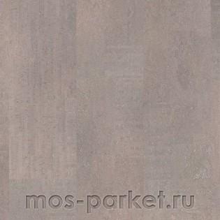Wicanders Cork Pure AJ8L001 Fashionable Cement