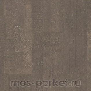 Wicanders Cork Pure AJ8M001 Fashionable Grafite