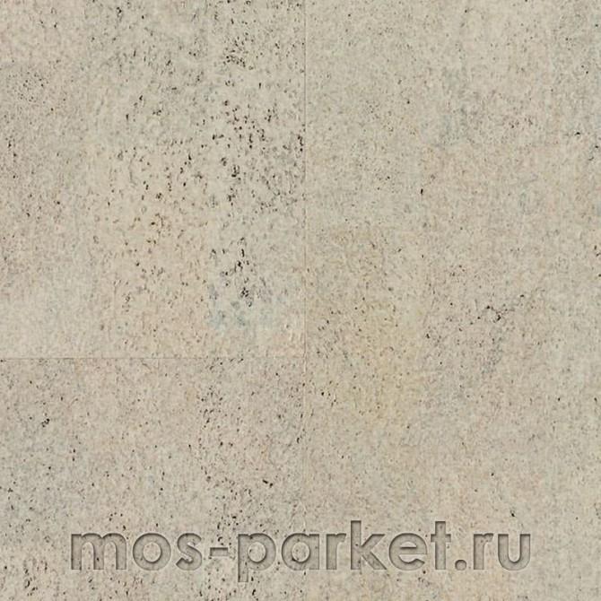 Напольное пробковое покрытие Wicanders Cork Essence I801002 Identity Moonlight