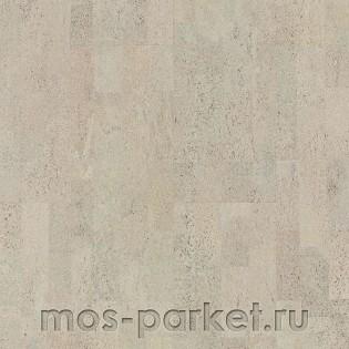 Wicanders Cork Essence I801002 Identity Moonlight
